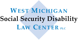 West Michigan Social Security Disability Lawyers in Portage, Kalamazoo, Battle Creek & Grand Rapids