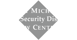 West Michigan Social Security Disability Law Center
